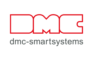 dmc-smartsystems